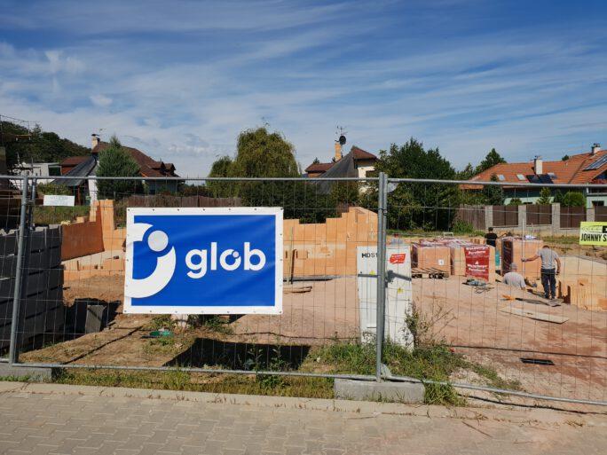 Aktuálně stavíme-Brno